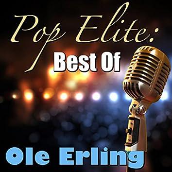 Pop Elite: Best Of Ole Erling