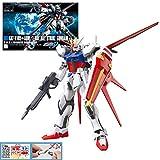 Bandai Gunpla Model Kit - Gundam - 1/144 HGCE Wing...