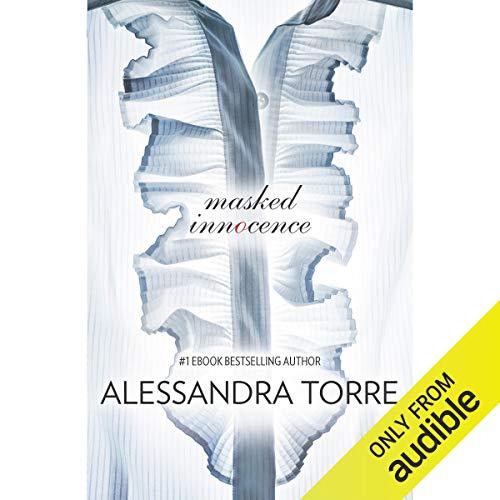 Masked Innocence cover art