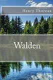 Walden...
