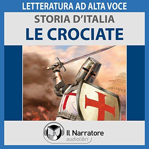 Le Crociate Titelbild