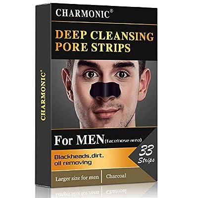 Blackhead Pore Strips 33