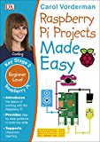 Raspberry Pi Book Review and Comparison
