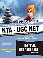 UGC NET NTA PHILOSPHY SOLVED 2020