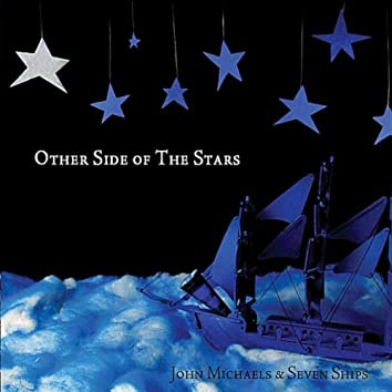 Other Side of the Stars