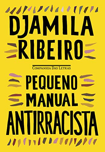 Pequeno manual antirracista