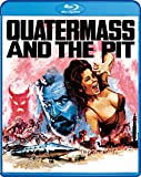 Quatermass and the Pit poster thumbnail