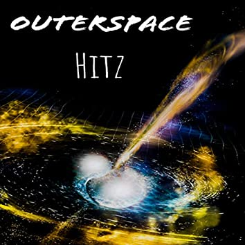 OuterSpace Hitz