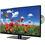 GPX TDE3274BP 32' 1080p 60Hz LED TV