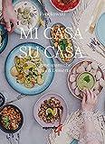 Mi Casa Su Casa: Vegane spanische Tapas & Desserts