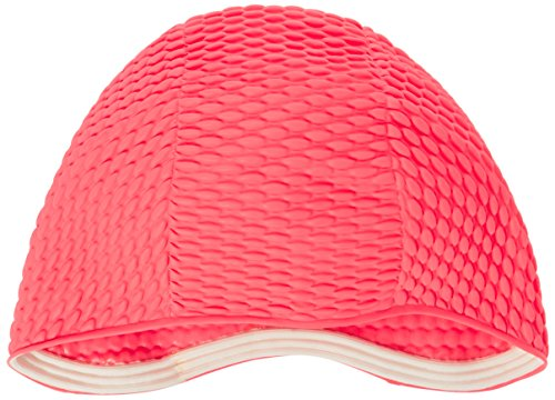 Beco Beermann GmbH & Co. KG Damen Haube Kappe, pink, One Size