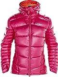 berghaus Ramche 2.0 Down Jacket Women pink Peacock UK 12 = EU 38