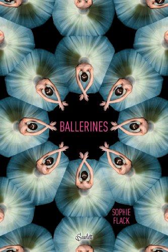 BALLERINES (PAN.ROMANS)