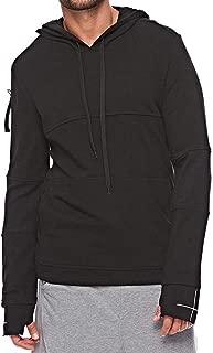 Bodytalk Top Sweaters For Men