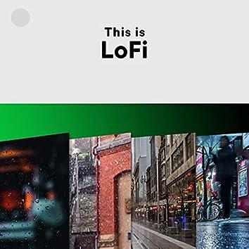 This is LoFi