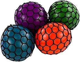 Best beaded novelty balls Reviews