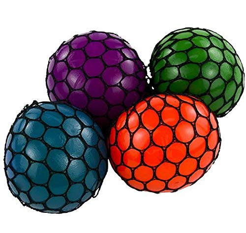 Top orbeez net ball for 2021