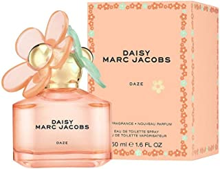 MARC JACOBS DAISY DAZE by MARC JACOBS