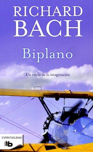 Biplano   Biplane