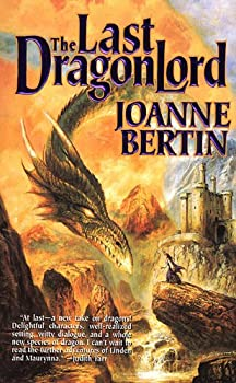 Best the last dragonlord Reviews