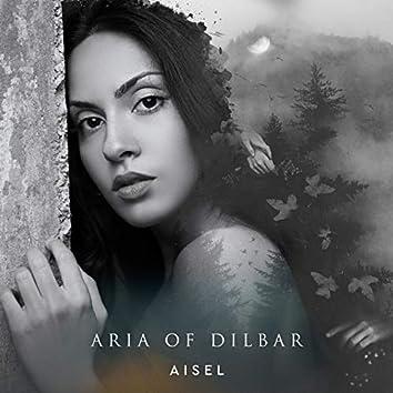 Aria of Dilbar