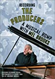 Recording 'The Producers' - A Musical Romp with Mel Brooks