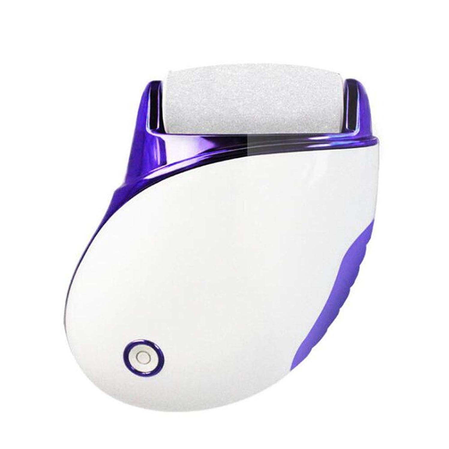 連帯脅かすピグマリオン自動剥離電動グラインダー両面交換ヘッド