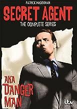 Secret Agent aka Danger Man
