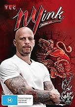 NY Ink - Season 3 DVD