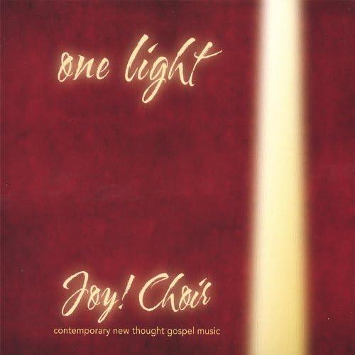 Joy! Choir