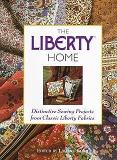 Best liberty england fabric Reviews