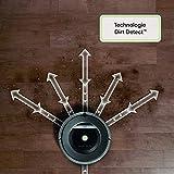 Roomba 871 - 5
