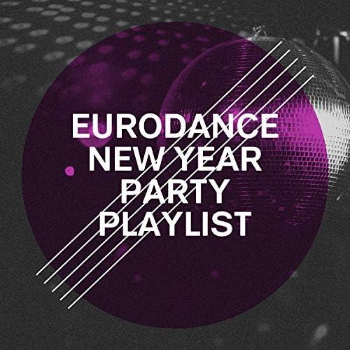Generation 90, Lo mejor de Eurodance & Génération 90