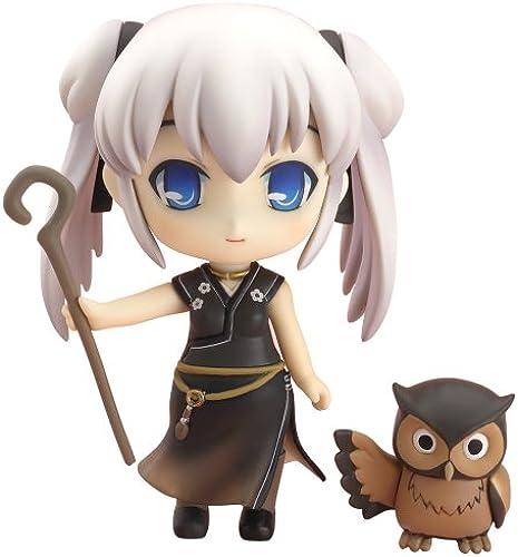 precios bajos todos los dias Nao Nendoroid PVC Figure Figure Figure (japan import)  precios mas baratos