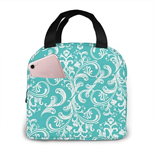 Travel Duffels Abstract Girl Shadow Duffle Bag Luggage Sports Gym for Women /& Men
