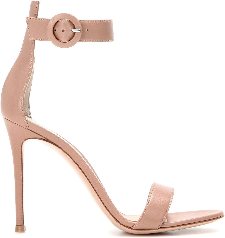 Satin Sandals High Heels Blink PU Bride Girls Ladies Princess Queen Fashion Kitten Heel Feminine shoes Stiletto Heel shoes,Natural,EU38