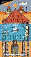 The Ancient Egyptians (Discover...)