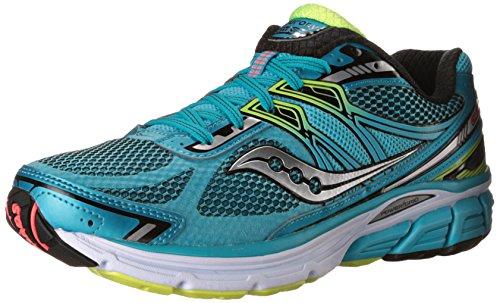 Saucony Women's Omni 14 Running Shoe