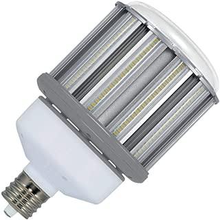 Satco 120 Watt 5000K LED Post Top Retrofit Lamp, Ballast Bypass