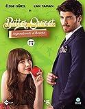 Bitter Sweet Serie TV 01/02 [DVD]