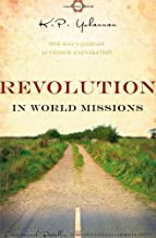 Best kp yohannan revolution in world missions Reviews