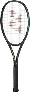 ヨネックス(YONEX) 2019 V CORE PRO (ブイ コア プロ) 97 HD (320g) 硬式テニスラケット 02VCP97HYX-505マットグリーン フレームのみ G3 [並行輸入品]