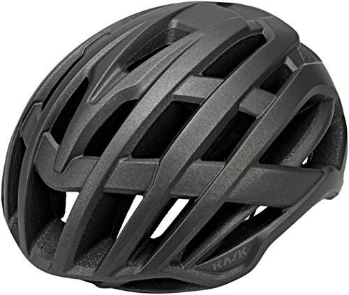 Kask Valegro Fahrradhelm für Erwachsene, Unisex, matt