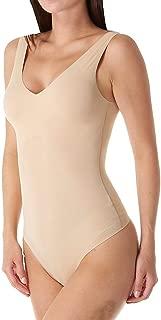 Underwear Women's Invisibles Bodysuit