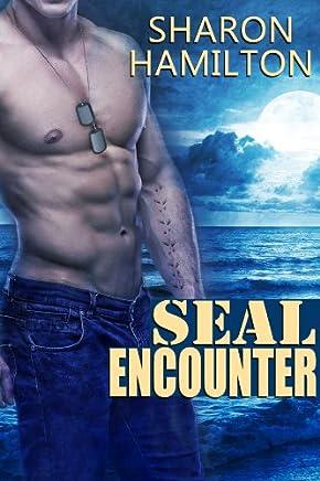 SEAL Encounter (SEAL Brotherhood Series)