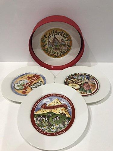 restoration hardware dishes - 6