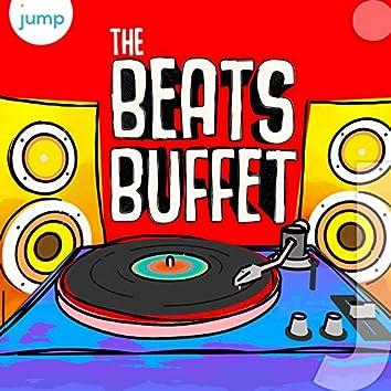 The Beats Buffet
