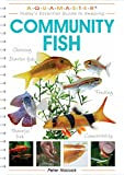 Community Fish (CompanionHouse Books) Choosing...