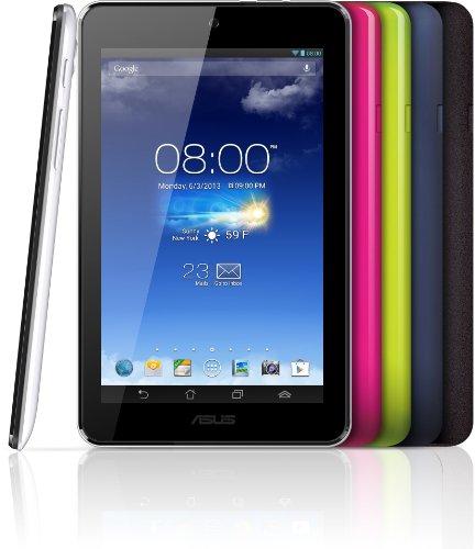 Asus MeMO Pad HD 7 Tablet-PC (7 Zoll) - 7