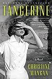 Image of Tangerine: A Novel